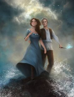 ~Cover art by imnotgabrielle~ https://www.fanfiction.net/s/11725107/1/Shipwrecked