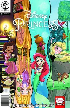 """amymebberson: """" So. This is happening! Excuse me a sec… (AAAAAAAAAAH!!!! AAHAHAHAHAHAAAAAOMGIMDRAWINGPRINCESSCOMICSAAAAAAAAHHHHH) Okay back now :) Coming in Feb from Joe Books, all-new comic strips starring your fave Princesses and all their..."""
