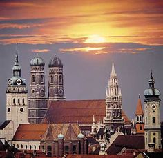 Munich, munich, #munich