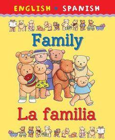 0-4 AÑOS. Family = L