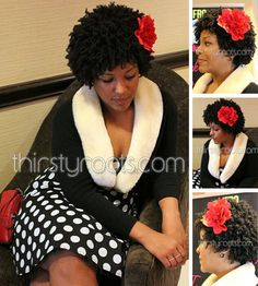 Google Image Result for http://thirstyroots.com/wp-content/uploads/2011/04/natural-hair-flower-4sides.jpg