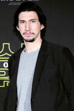 Kylo Ren Adam Driver, My Crush, Cannes, Movie Stars, Mandy Candy, Crushes, Star Wars, Actors, Celebrities