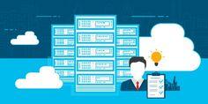 #Noticias - Cisco presenta mejorías en nubes, datos y redes privadas #Tecnología