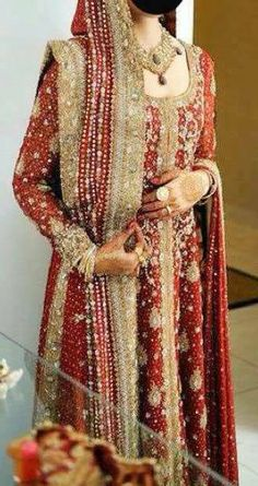 Pakistani Bridal Dresses Exclusive Fashion Brand in Local & International market well renowned for Pure Quality products.