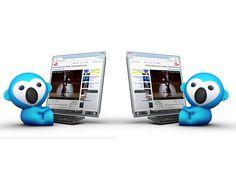 6 outils pour partager son écran avec quelqu'un d'autre