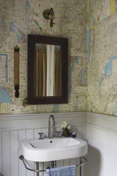 a global inspired georgia guest bath simple bathroom bathroom inspo bathroom inspiration
