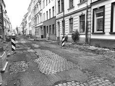 Ehrenfeld: Leostraße