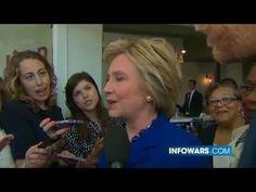 General Warns Hillary Is Psychotic https://youtu.be/VG7cHdsIQ7M