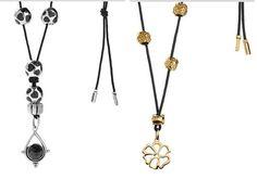 more Pandora necklaces ideas