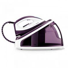 Philips FastCare Steam generator iron Max 5 bar pump pressure 200 g steam boost Carry lock L detachable watertank Laundry Appliances, Home Appliances, Steam Generator Iron, Philips, Coffee Design, Shop Window Displays, Cool Photos, Home And Garden, Shopping