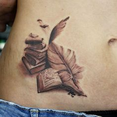 cute tattoos are available on our web pages. Have a look and you wont be sorry you did. Tattoos For Lovers, Bff Tattoos, Sweet Tattoos, Dream Tattoos, Word Tattoos, Unique Tattoos, Body Art Tattoos, Tattos, Tatoo Books