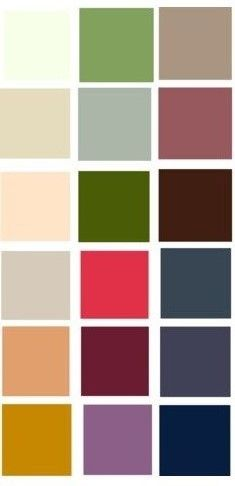 Muted-colors.jpg (235×486)