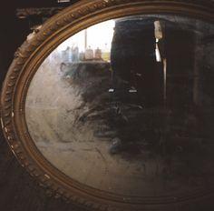 L'atelier - Marcos Rivas