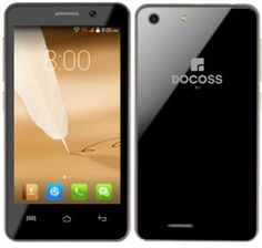 (Book here) Buy Docoss X1 Mobile at Rs 888 Only from http://www.docoss.com
