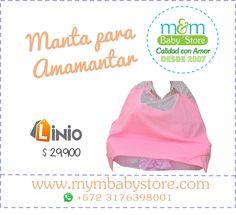 En M&M pensamos en tu comodidad y diseñamos una Manta para Amamantar fresca, bonita y fácil de usar. #bb #bebes #mamas #embarazo #madres #lactancia #maternidad #ma #paternidad #estimulación #lechematerna #corrales #regalos #babyshower #boy #girl #baby #delivery #domicilios #garantizado #clientefeliz #felizdía #liniocolombia #mercadolibre #cdiscount #virtualshop #pijama #bag #bolsadedormir @mymbabystore www.mymbabystore.com