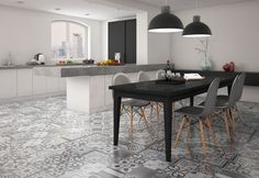 35 beste afbeeldingen van patroon tegels tiles flooring en goth