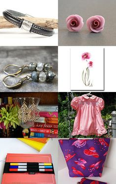 Gifts idéas ! I love You  by Mila on Etsy--Pinned with TreasuryPin.com