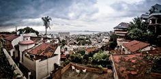 Una mirada al Puerto Vallarta histórico y tradicional