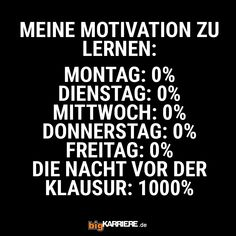 Haha, that's the way it is! Haha, 9gag Funny, Thats The Way, Study Motivation, Creepypasta, Funny Cute, True Stories, Sarcasm, Comedy