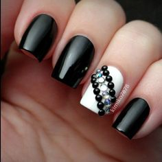 Nails and nailart ideas