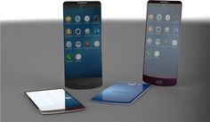 Samsung aurait déjà mobilisé ses ingénieurs pour le prochain Galaxy S7 qui sera décliné en deux variantes