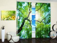 Imagini pentru curtain nature