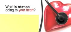 Can Prolonged stress cause heart disease? – cardiology consultant | heart specialist | Dr Jitesh MD https://drjitesh.com/2017/10/02/can-prolonged-stress-cause-heart-disease/?utm_campaign=crowdfire&utm_content=crowdfire&utm_medium=social&utm_source=pinterest