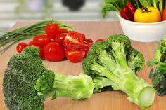 Mejores alimentos para mejorar la inmunidad
