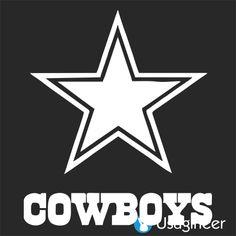 8 Best Dallas Cowboy Images On Pinterest Dallas Cowboys