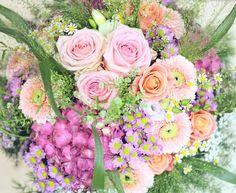 Dobre ránko!  #kvetysilvia #kvetinarstvo #kvety #svadba #love #instagood #cute #follow #photooftheday #beautiful #tagsforlikes #happy #like4like #nature #style #nofilter #pretty #flowers #design #awesome #wedding #home #handmade #flower #summer #bride #weddingday #floral #naturelovers #picoftheday