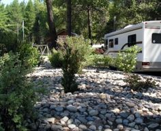 Northwest Camping On Pinterest Camping Memorial Day And