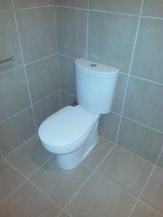 New Toilet New Toilet, Brisbane, Bliss, Shower, Bathroom, Rain Shower Heads, Washroom, Bath Room, Bath