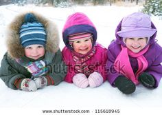 Winter Stock Photos, Winter Stock Photography, Winter Stock Images ...