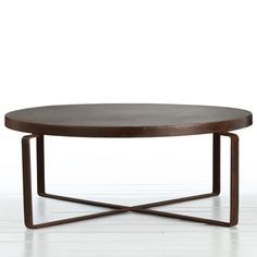 furniture-or-tables-round-industrial-coffee-wood-cocktail-tables-table-houses-box-design-modern-wonderful-wood-modern-table-design-unique-round-coffee-table ...