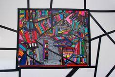 Estilo Pilar Landscaping, Exhibitions, Style, Art
