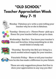 Parents room, parents as teachers, teachers week, room mom, appreciation qu Appreciation Message, Teacher Appreciation Gifts, Teacher Gifts, Employee Appreciation, Teacher Treats, Teachers Week, Parents As Teachers, Parents Room, School Staff