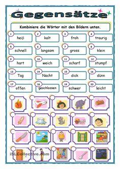 114 best Fise scoala images on Pinterest | Preschool, Kindergarten ...
