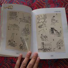 #the #silk #of #hangzhou  #book #hangzhou#silk#brocade#china#chinese#traditional#flowers#pattern Add:JianKangRD155#,Hangzhou,China  Mail:esunzh@gmail.com Wechat:8012297 What'sapp:+8613-0678-66566 Web:www.wsilk.com http://www.aliexpress.com/store/1266910(在 杭州體育館(china))