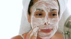 Mujeres tomen nota: bicarbonato de sodio para quitar las manchas, arrugas y ojeras del rostro – Info Viral