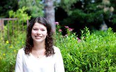 Tipps für den #Direkteinstieg nach dem #Studium. Natalie erzählt, wie es sie zur #Baloise verschlagen hat und was sie #Absolventen mit auf den Weg geben würde: https://baloisejobs.com/?p=12160