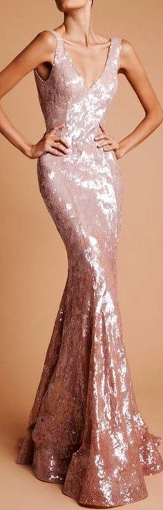 Love this dress<3 would love to have this dress for a pin-up photo shoot