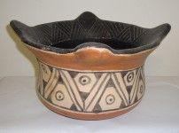 Ceramica Xingu