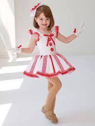 fotos de disfraces infantiles - Buscar con Google