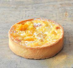 Pâte à tarte sucrée facile à préparer & quelle est la différence entre pâte sucrée et pâte sablée