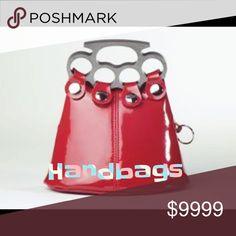 👛👜👝 15% off Bundles 💕 Bags
