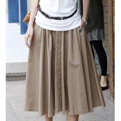 Sister Missionary skirts - SisterMissionaryClothes.com