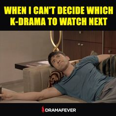 The choice is obvious when Siwon is an option! Watch She Was Pretty on DramaFever tonight!