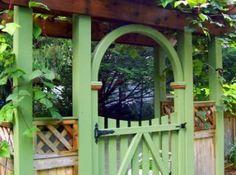 Creative Garden Gate Nursery Northwest 43rd Street Gainesville Fl And Garden  Gate Nursery Peru Indiana | Fence And Gate | Pinterest
