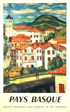 1958 Pays Basque 01