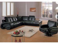 22 Best Black Living Room Furniture Images In 2012 Black Living